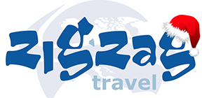 ZigZag Travel